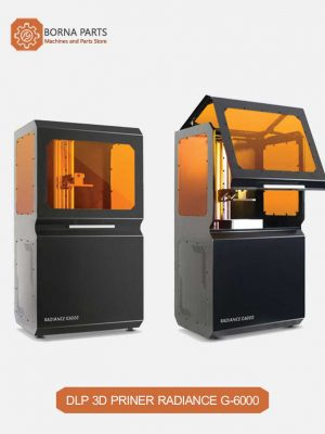 Dlp3dPrinters_Machines_870x1110